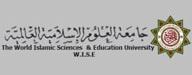 جامعة العلوم الإسلامية