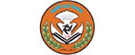 جامعة اربد الاهلية